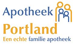 Apotheek portland de familie apotheek voor jong en oud