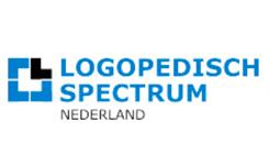 Logopedisch Spectrum spreekt duidelijke taal.