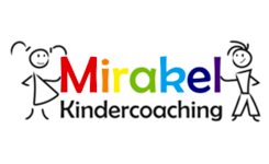 Mirakel Kindercoaching