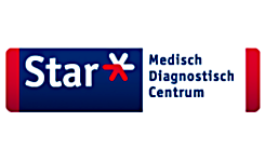 Star-MDC (Medisch Diagnostisch Centrum) levert snelle en betrouwbare medische diagnostiek voor de gezondheidszorg in de regio Groot-Rijnmond.